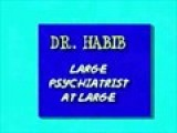 The Dr Habib Show With Commercial