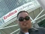 Field Trippin - Erotica LA 2008