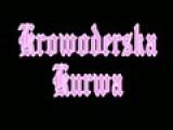 Krowoderska Kurwa
