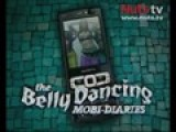 Mobisode - Nuts - Belly Dancer Mobi