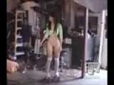 Flow TV - Melyssa Ford - Melyssa On