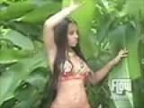 Flow TV - Melyssa Ford - Melyssa