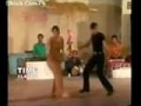 Dil Piyar Karan Noo - Hina Shaheen
