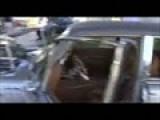1970 Rolls Royce Dragster