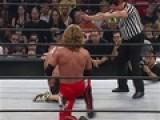 Royal Rumble 2006: John Cena Vs. Edge