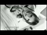 MONIQUE ALEXANDER & TORI BLACK XXX