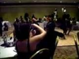 Ashley : Opening Dance