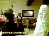 Private Mujra Party - Desihotties.net