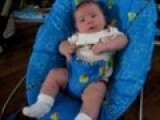 Our Nephew Brandon