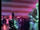 American Girl Tom Petty Cover Live