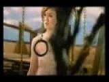 Agnes Monica-matahari