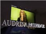 The Fit - Audrina Patridge