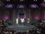 Patti LaBelle, Gladys Knight And