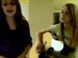 The Only Exception Cover