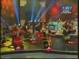 Plkn Ayer Keroh Performance
