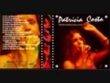 Patricia Costa - Sol E Lua Mauricio