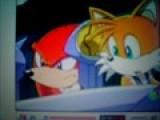 Sonic: I&#39 M Blue