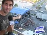 YoungHollywood.com - VMA: Incubus At