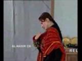 Tera Ishq NachaYea - Nargis