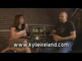 The Kylie Ireland Show &#035 04 Pt. 01