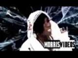 Missy Elliott - Ching-A-Ling Shake