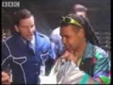 Red Dwarf: Flashback