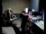 KARAT RECORDING