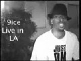 9ice Live In Los Angeles