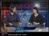 Gossip Girls TV: Ashlee Simpson Has