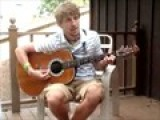 Alan Jackson - Remember When Cover