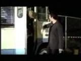 Alejandro Sanz Y Shakira- Te Lo