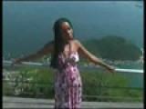 Elisete- Black Is Beautiful Radio