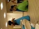 Bailando Con Las Nenas