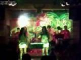 BENZMAN - 45 MINUTES NON STOP MUSIC