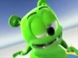 Im A Gummy Bear By Gummi Bear
