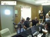 Warrant Rocklahoma 2009 Interview