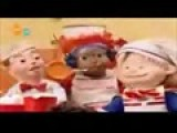 Lazy Town REMIX Feat. Lil&#39 Jon