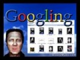 Video Blog #2 - Walken For President!