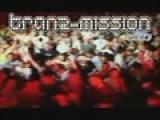 Tranz-Mission 2007 Hardcore Heaven