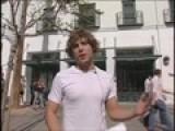 Dustin' S Video Diaries #2: Laaaadaaays