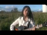 Mary Win - Asphodel