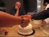 Steven&#39 S Birthday