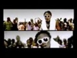 Jamix Omo Naija Feat. Terry G, 9ice