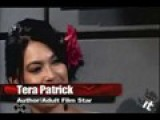 The Unfiltered Show Tera Patrick