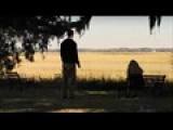 Dear John Exclusive Clip