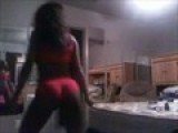 Twerk Team...Mhmmm...Naw It5 M5