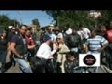 MR . JAT BICENTENARIO FEST.03, 27 03 10