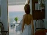 Kiss The Bride Trailer
