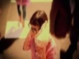 FMM Sines 2010 - Spot De TV
