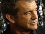 The Mel Gibson Tapes